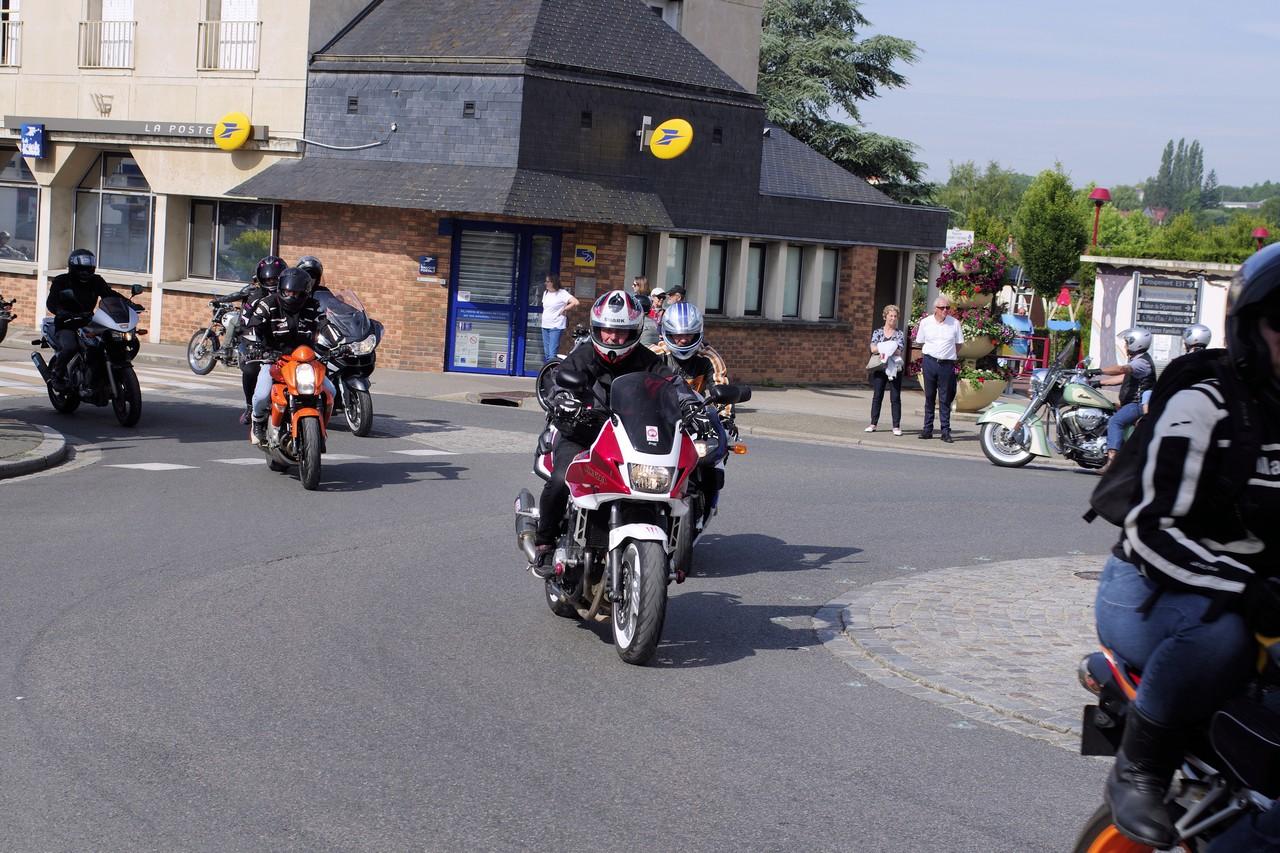 Fête-de-la-moto-2019_16