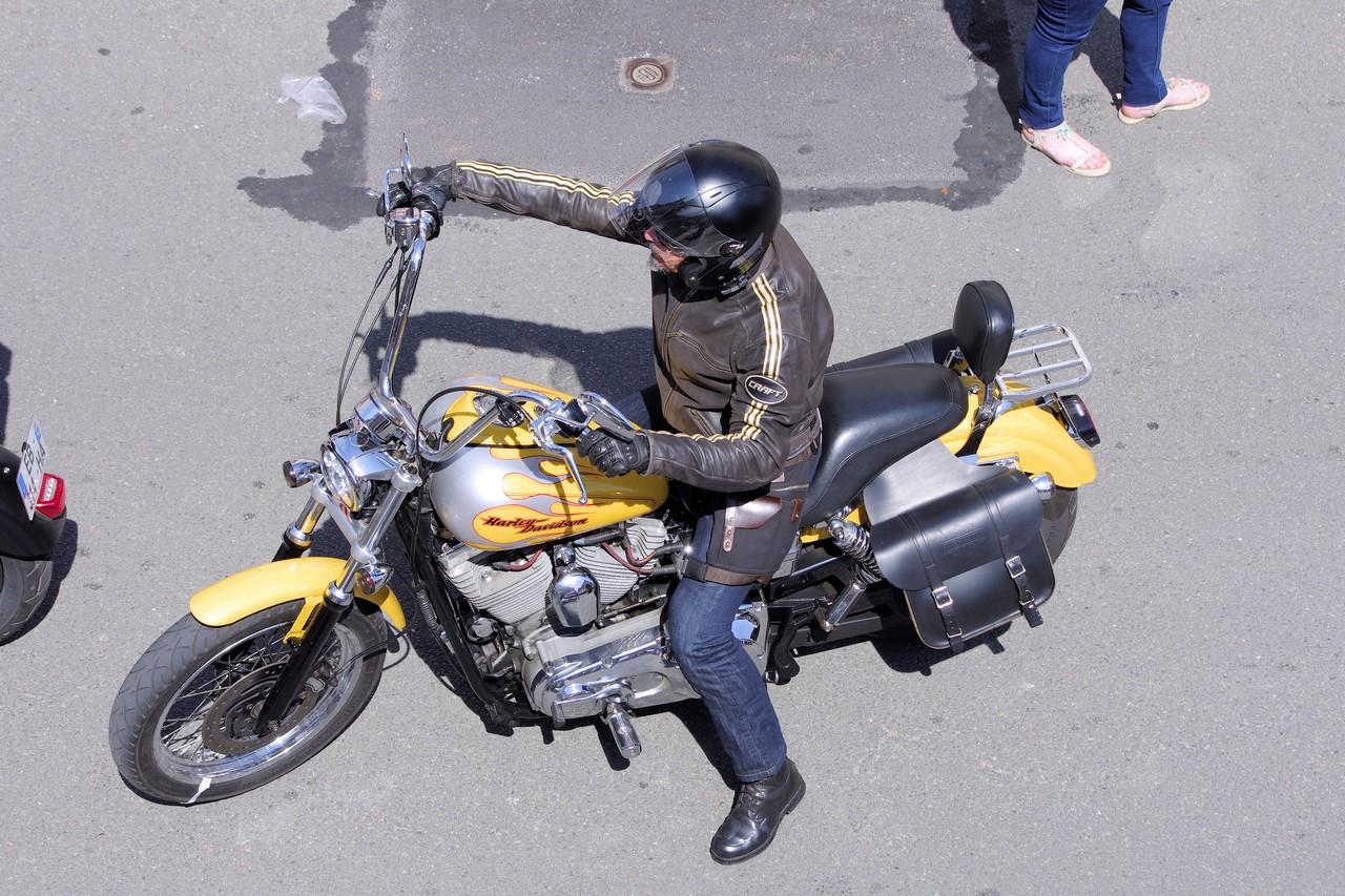Fête-de-la-moto-2019_22