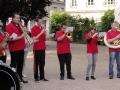 Fete de la musique26