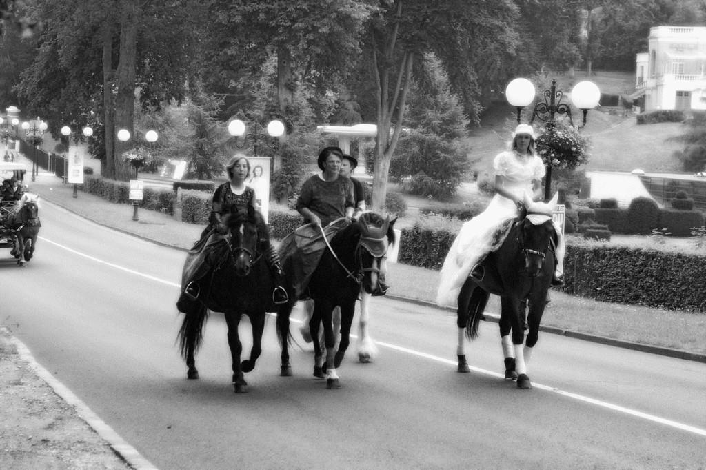 fete-du-cheval04