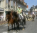 fete-du-cheval03