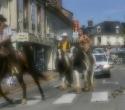 fete-du-cheval07
