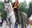 Fete du cheval03