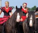 Fete du cheval05