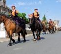 Fete du cheval19