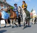 Fete du cheval21