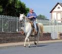 Fete du cheval24
