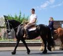 Fete du cheval28