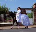 Fete du cheval29