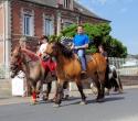 Fete du cheval32