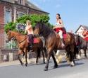 Fete du cheval33