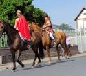 Fete du cheval35