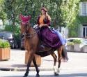 Fete du cheval39