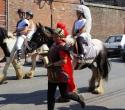 Fete du cheval43