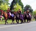 Fete du cheval47