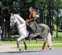 Fete du cheval48