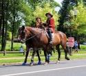 Fete du cheval49