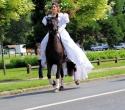 Fete du cheval53