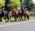 Fete du cheval54