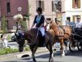 Fête du cheval 2016_08