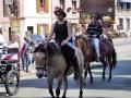 Fête du cheval 2016_10