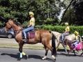 Fête du cheval 2016_32