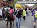 Fête du Cheval 2017_31