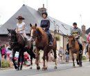 Fêtes du cheval 2018_02