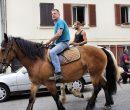 Fêtes du cheval 2018_19