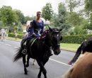 Fêtes du cheval 2018_34