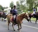 Fêtes du cheval 2018_36