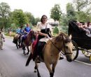 Fêtes du cheval 2018_38