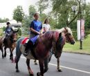 Fêtes du cheval 2018_39