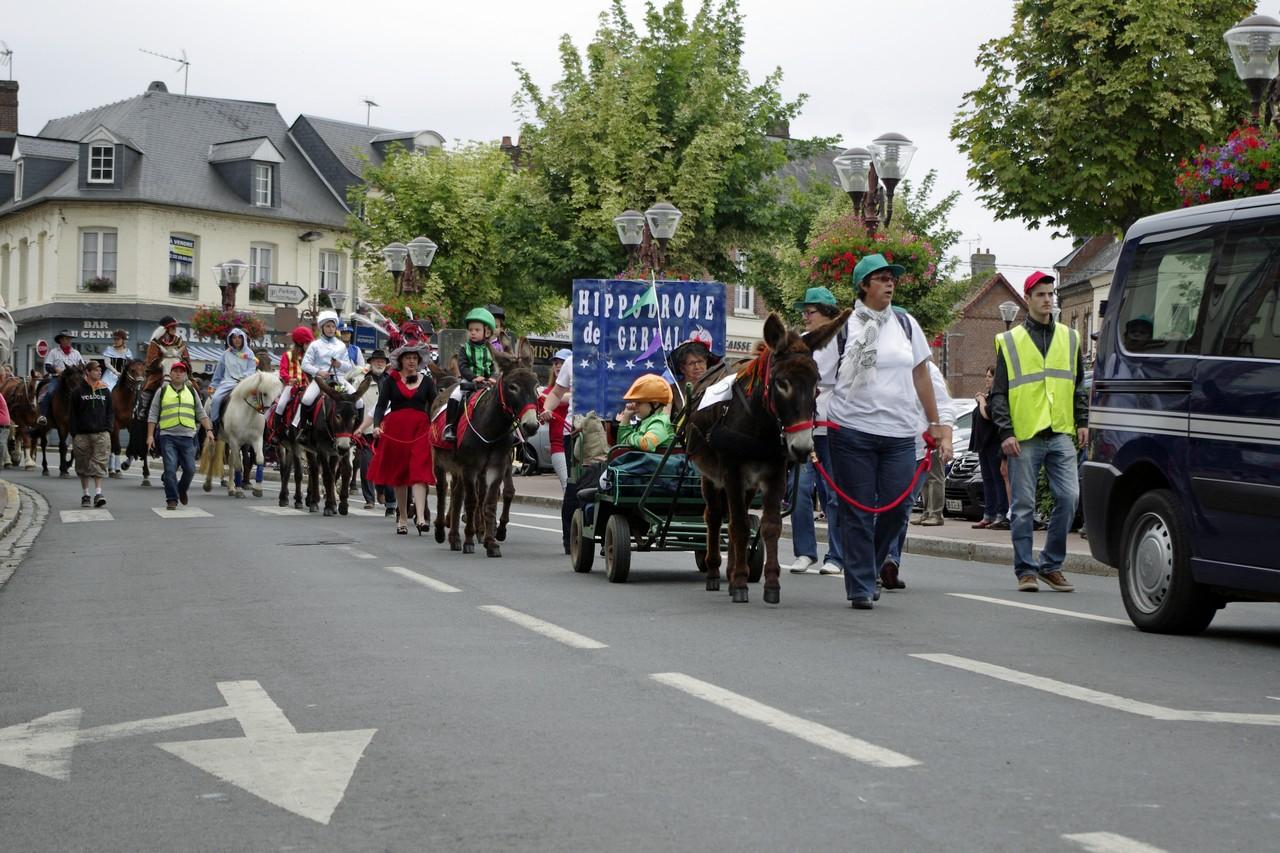 Fete du cheval 2015.02