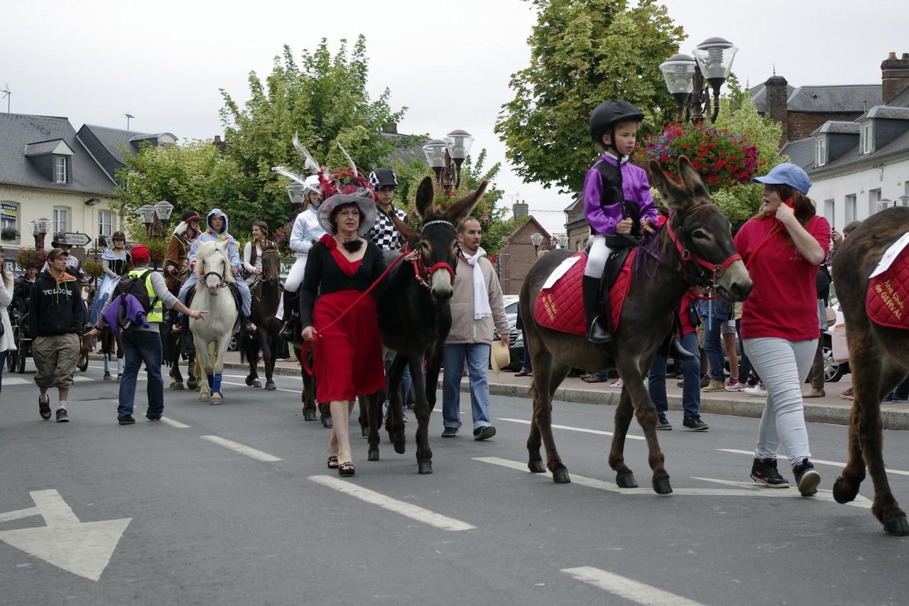 Fete du cheval 2015.03