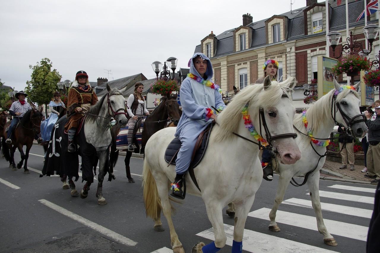Fete du cheval 2015.04
