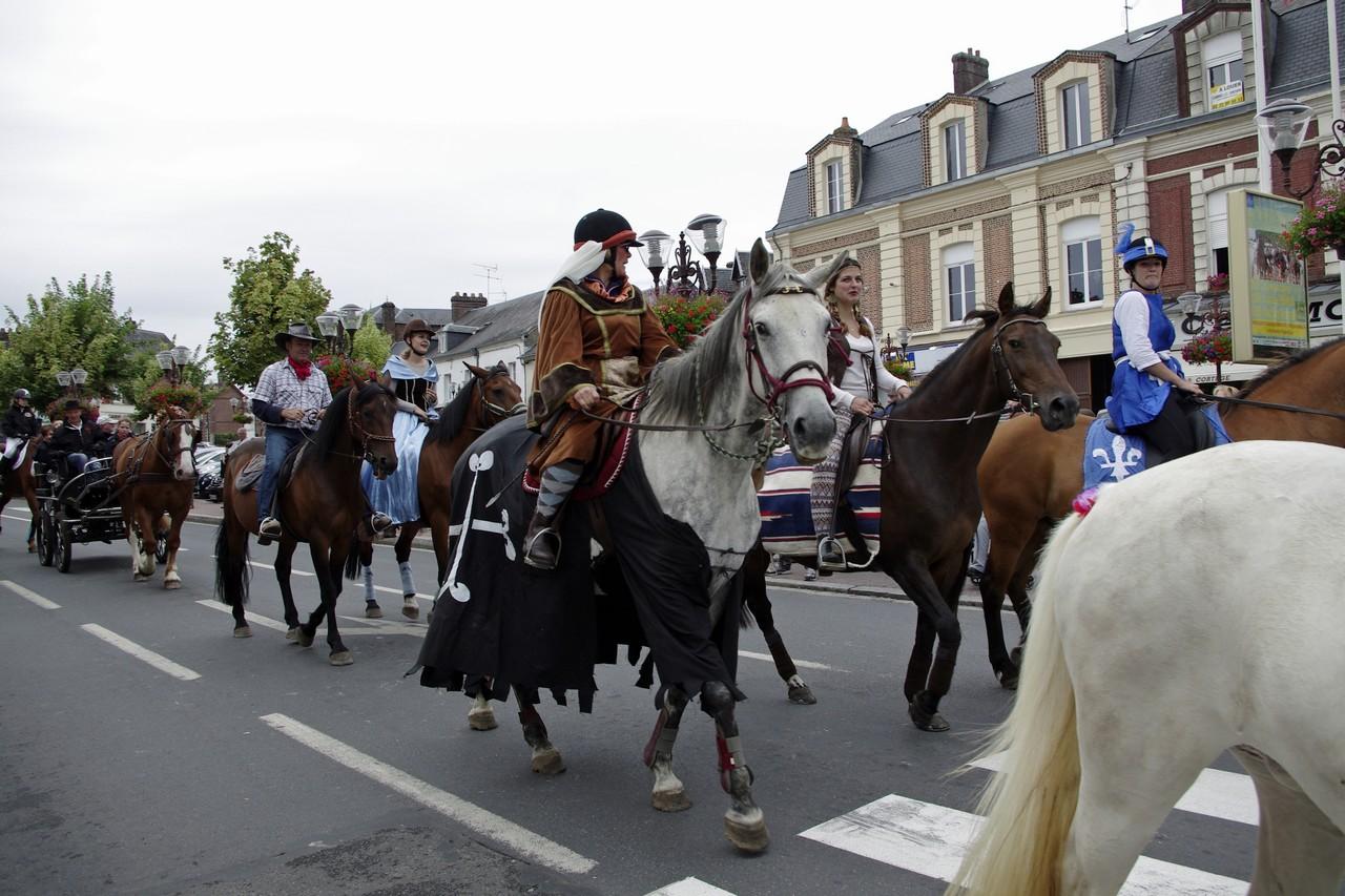 Fete du cheval 2015.05