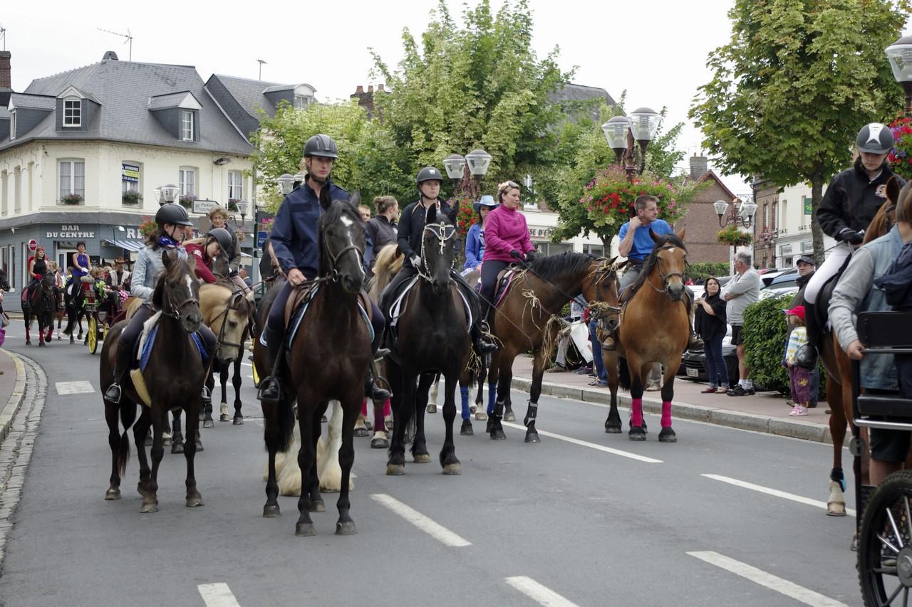 Fete du cheval 2015.07