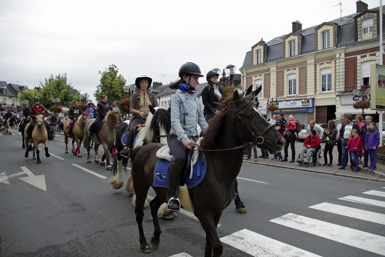 Fete du cheval 2015.08