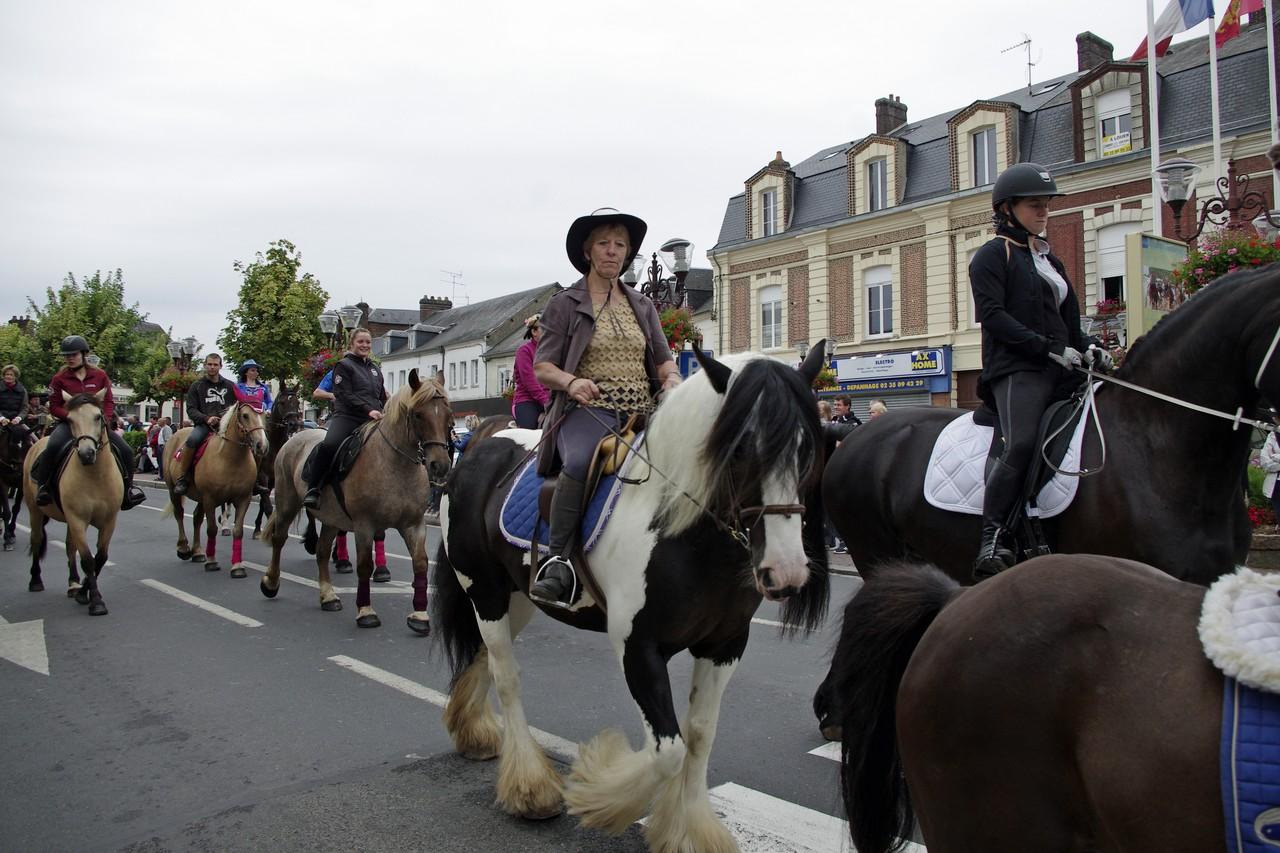 Fete du cheval 2015.09