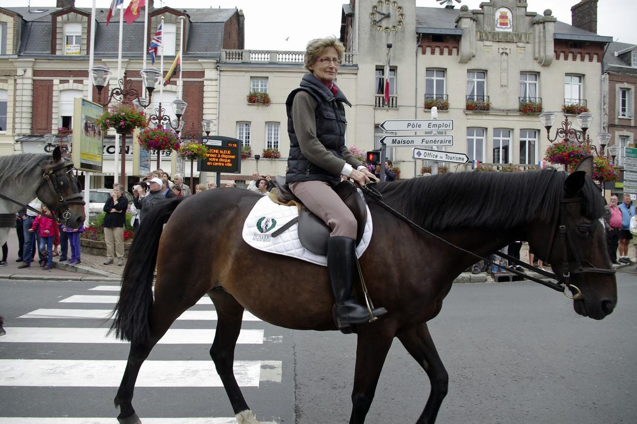 Fete du cheval 2015.11