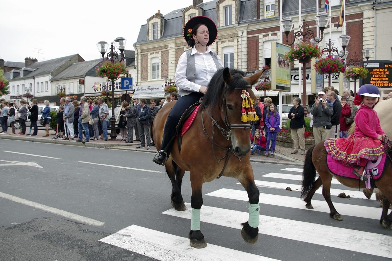 Fete du cheval 2015.25