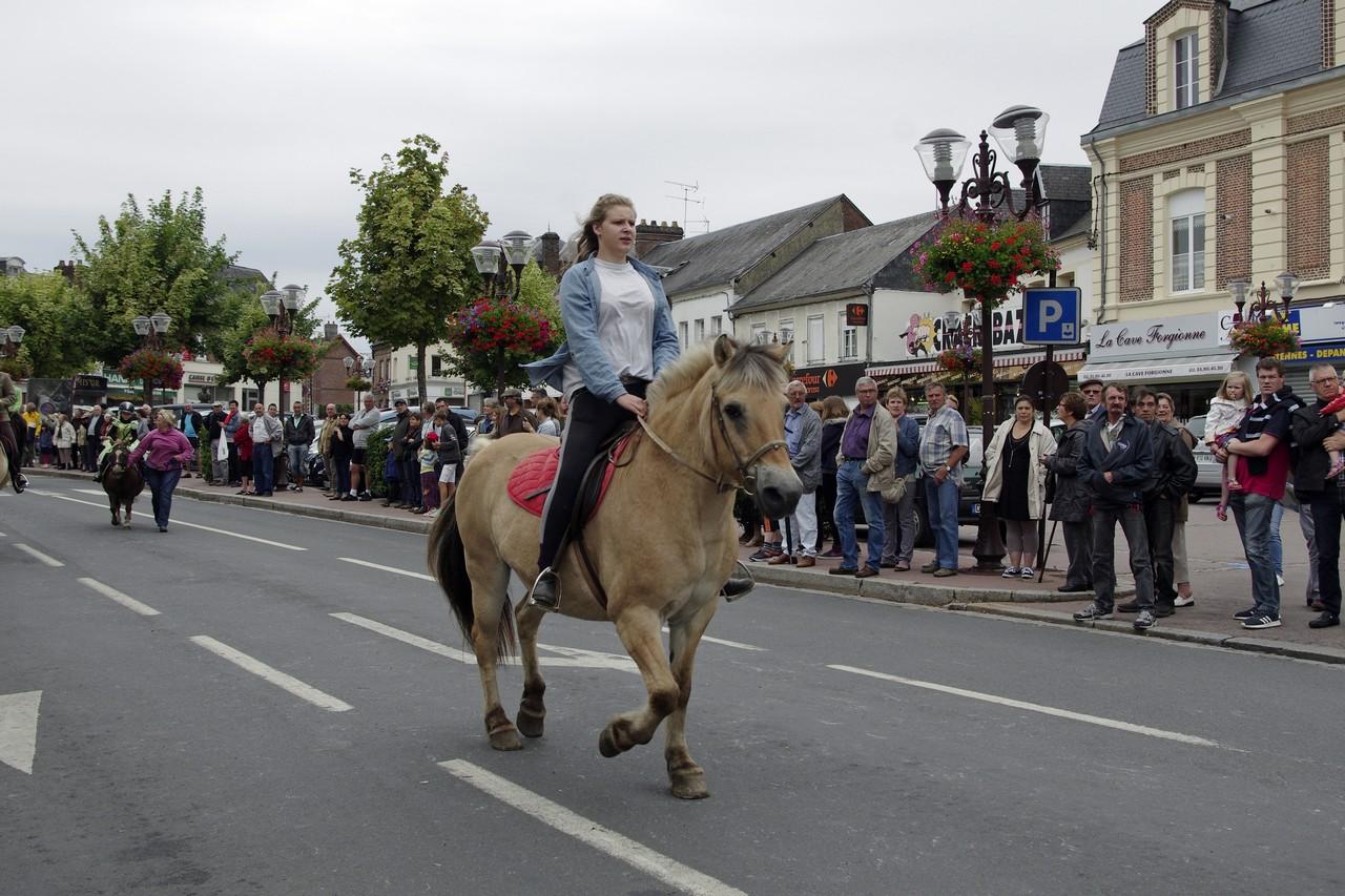 Fete du cheval 2015.27