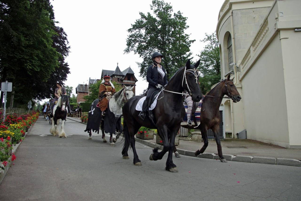 Fete du cheval 2015.32