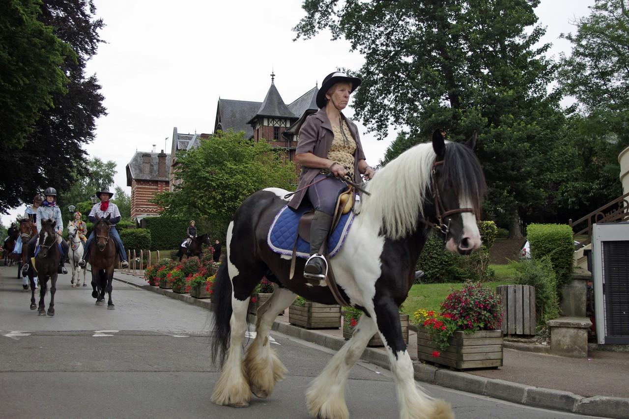 Fete du cheval 2015.34