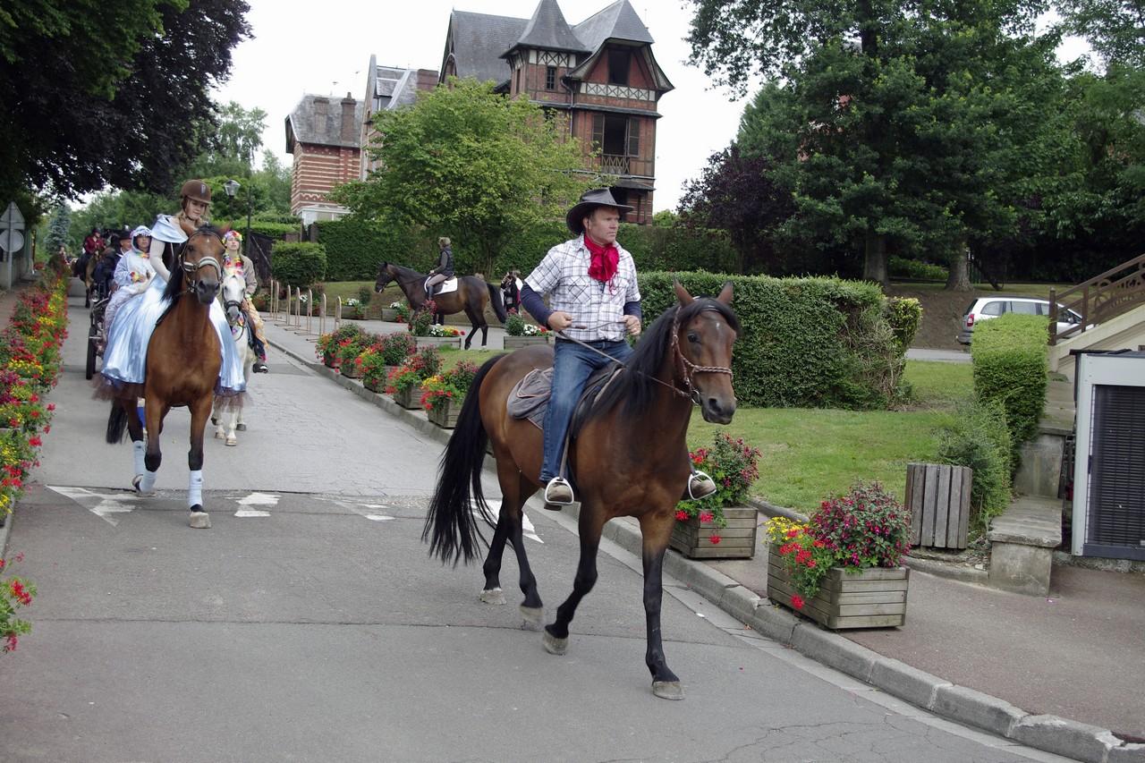 Fete du cheval 2015.35