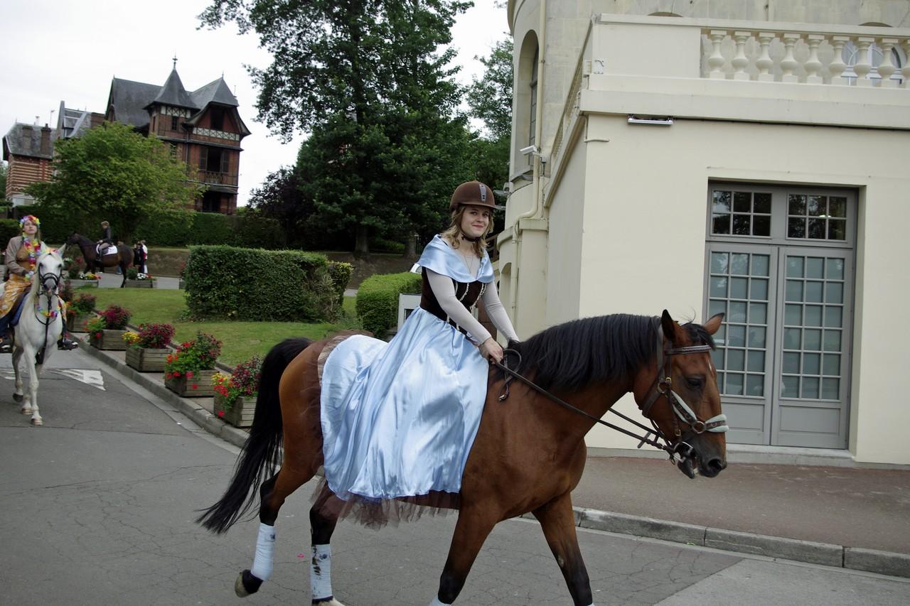 Fete du cheval 2015.36