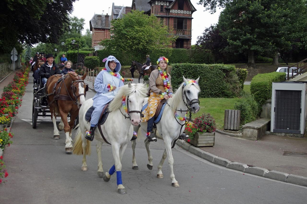 Fete du cheval 2015.37