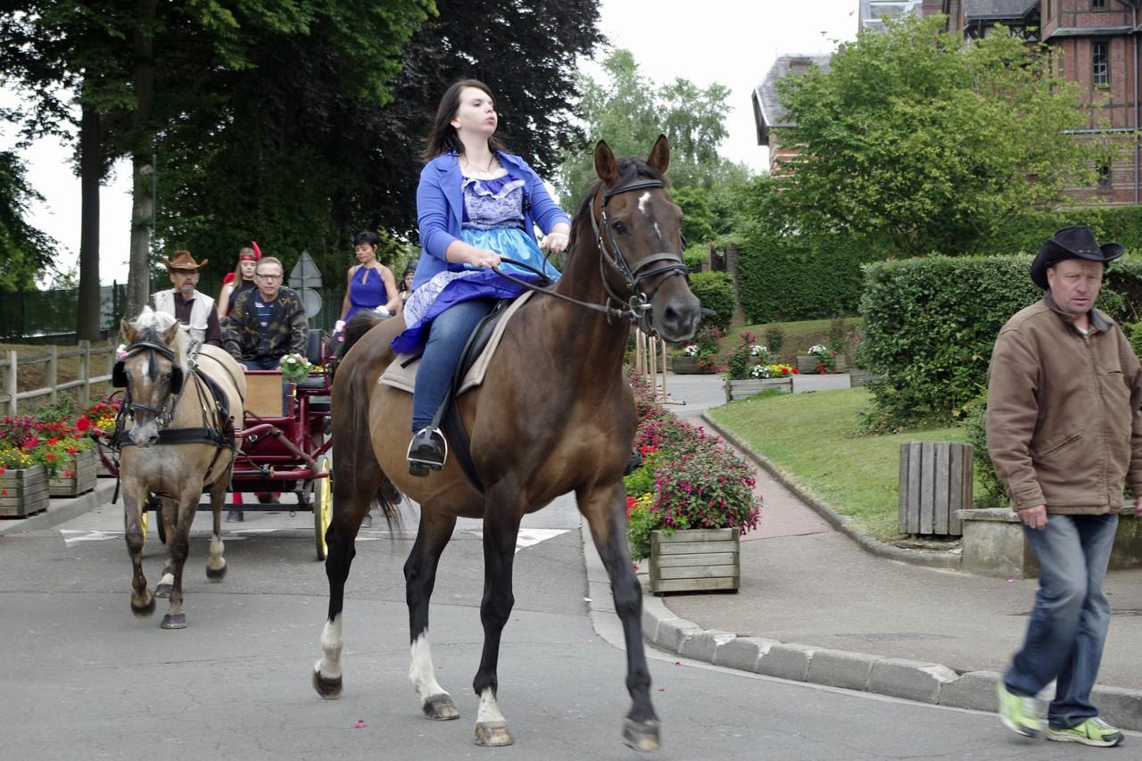 Fete du cheval 2015.42