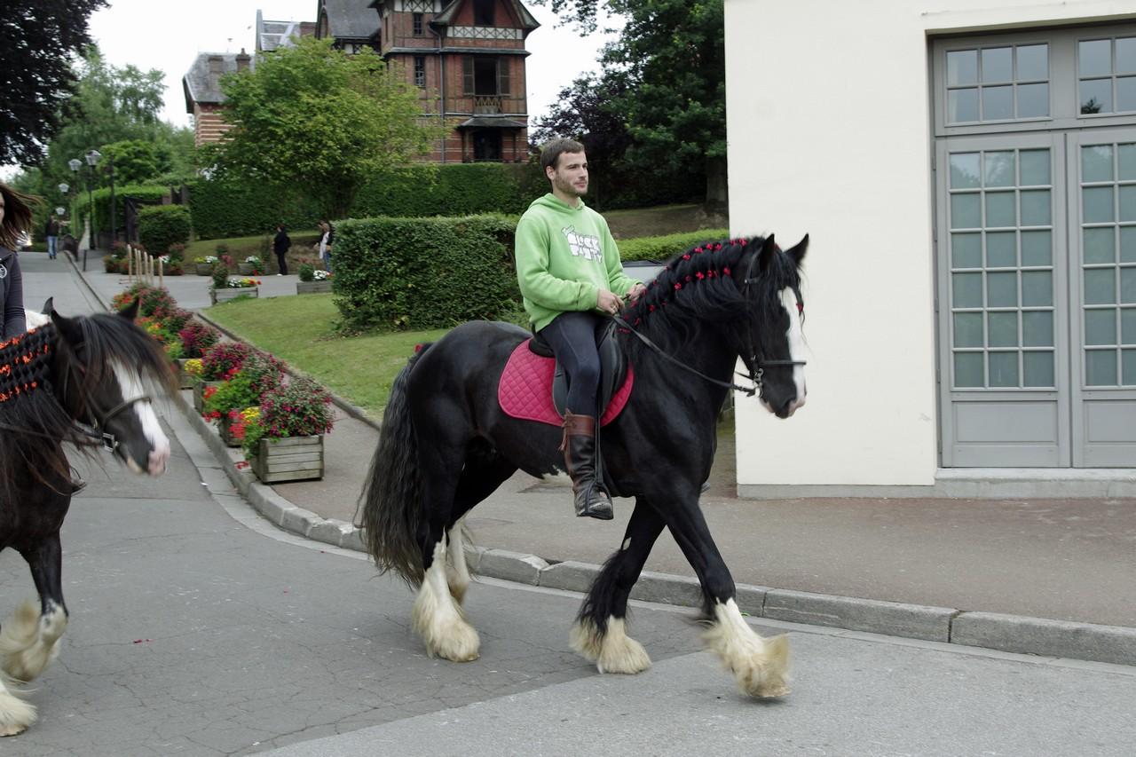 Fete du cheval 2015.49